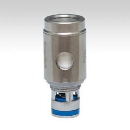 Испаритель Kanger SSOCC Ni 200 отверстие для забора жидкости