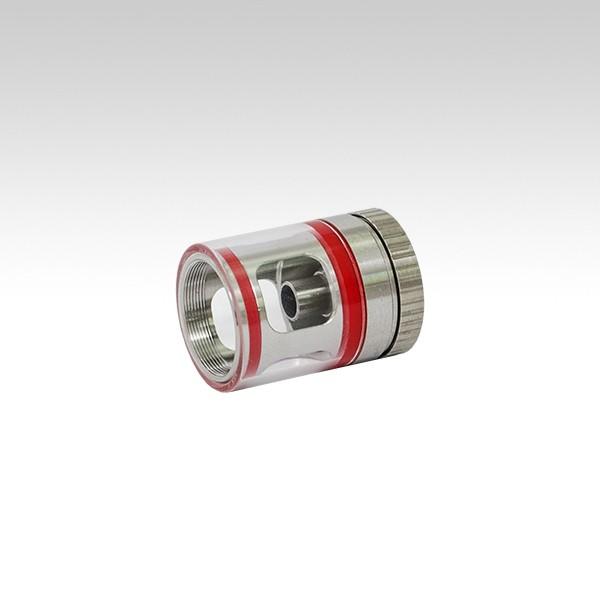 Сменные колбы для клиромайзера Kanger Subtank Mini