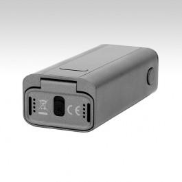 Joyetech Cuboid 150W TC крышка батарейного отсека
