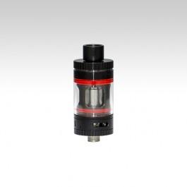 Kanger Kbox 70W + Subtank Mini