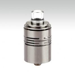 Wismec Theorem Atomizer (RDTA) с колбой в металлическом корпусе