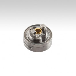 Wotofo SERPENT MINI RTA основание