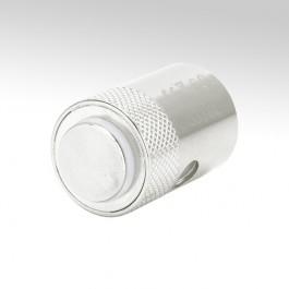 Испаритель Kanger CLOCC отверстия для забора жидкости и контакт