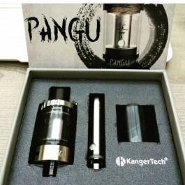 Kanger PANGU упаковка