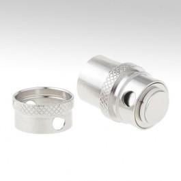 Joyetech LVC Clapton Coil кольцо регулировки подачи жидкости