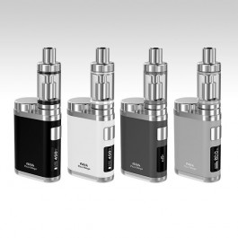 Eleaf Pico Mega Kit