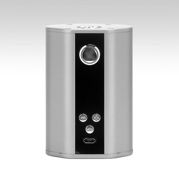 Eleaf iStick 200W TC серый