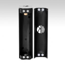 Kanger SUBOX Mini-C съёмная крышка батарейного отсека 18650