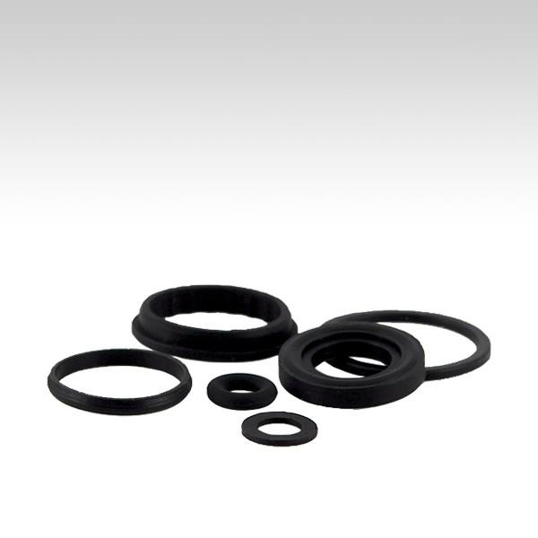 Уплотнительные кольца Kanger TopTank Mini