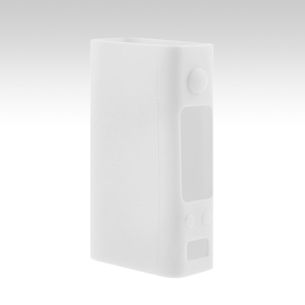 Силиконовый чехол для Joyetech eVic VTC (VTwo) Mini