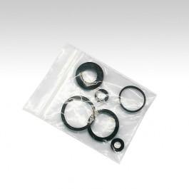 Комплект уплотнительных кольц для Kanger TopTank Mini