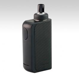 Joyetech eGo AIO Box чёрного цвета