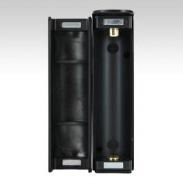 ARYMI PRO ONE питание от сменного аккумулятора 18650