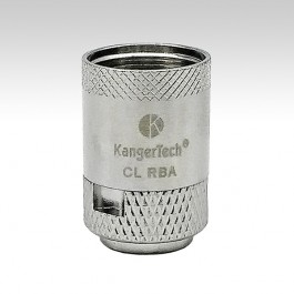 Kanger CL RBA