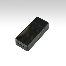 Зарядное устройство Joyetech Charger 18650 (Dual)  Charger