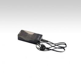 Зарядное устройство Joyetech Charger 18650 (Dual)