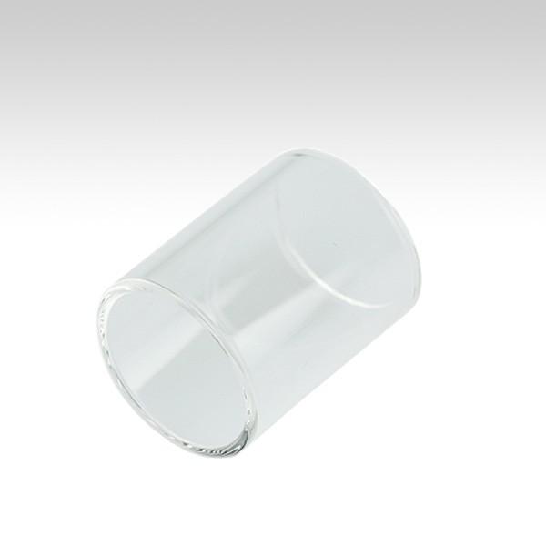 Стекло для Kanger SUBOX Mini-C