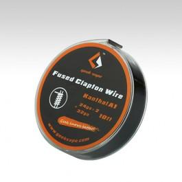 GeekVape KA1 Fused Clapton Wire