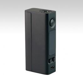 Joyetech eVic VTwo Mini Box Mod чёрного цвета