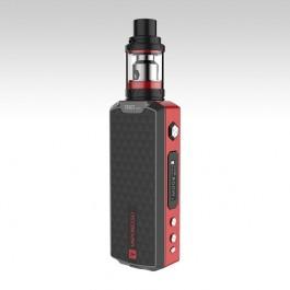 Vaporesso TAROT MINI Kit чёрный с красным