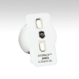 Joyetech JVIC2 Coil DL, сопротивлением 0.25 Ом