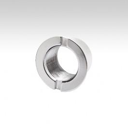 Декоративное кольцо (большое)