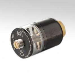 Vandy Vape Pulse 24 BF-RDA соединение, цвет: чёрный
