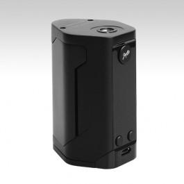 Wismec Reuleaux RX GEN3 Box Mod чёрного цвета