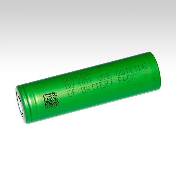 Sony US18650VTC6 3000 mAh