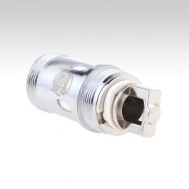 Испаритель Eleaf EC2 резьбовое соединение и контакт