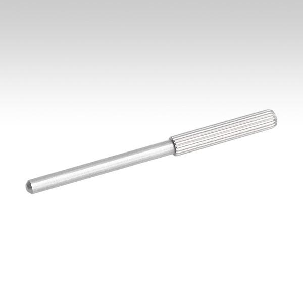 GeekVape Coil Tool