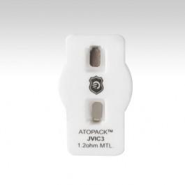 Joyetech JVIC3 Coil MTL контакты