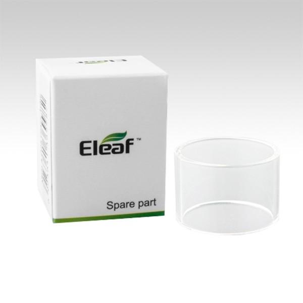 Стекло для Eleaf MELO 4 (D25)