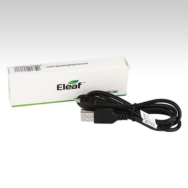 Кабель Eleaf QC USB