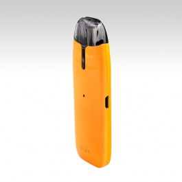 Joyetech Teros Kit, Цвет: TC1 (термохромик, оранжевый)