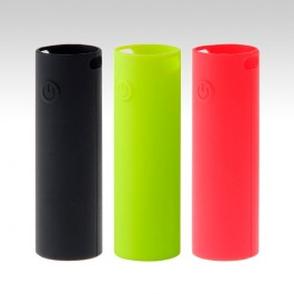 Силиконовый чехол для SMOK Vape Pen 22 Kit