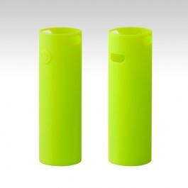 Силиконовый чехол для SMOK Vape Pen 22 Kit, Цвет: Зелёный.