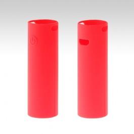 Силиконовый чехол для SMOK Vape Pen 22 Kit, Цвет: Красный.