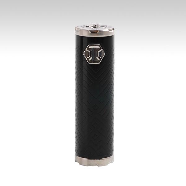 Eleaf iJust 3 battery black
