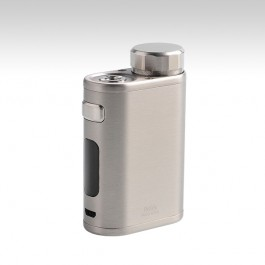 Eleaf iStick Pico 21700 Silver