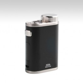 Eleaf iStick Pico 21700 Black