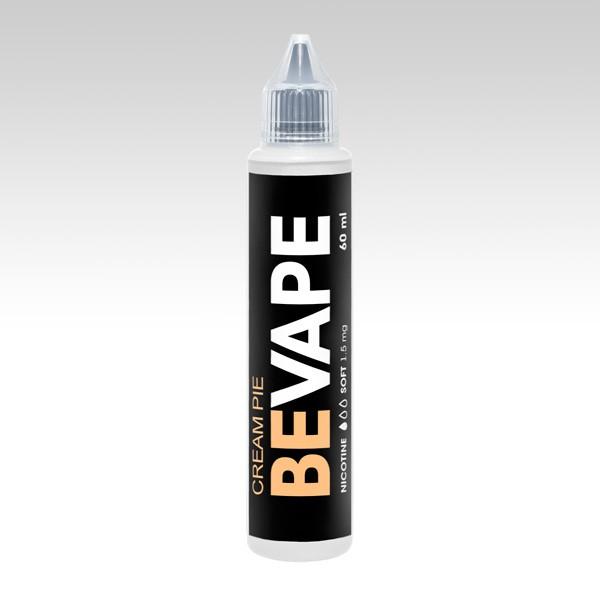 BEVAPE CREAM PIE 60 ml