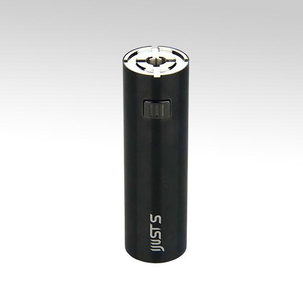 Eleaf IJust S аккумулятор