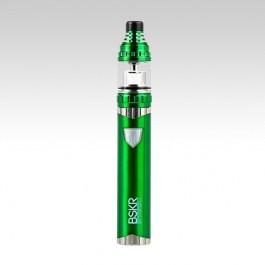Vandy Vape Berserker MTL green