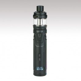 Joyetech ULTEX T80 with CUBIS Max Black