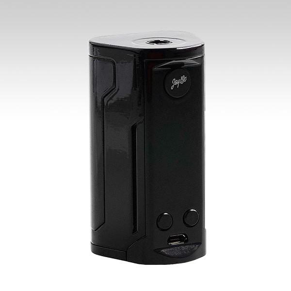 Wismec Reuleaux RX GEN3 Dual Box Mod Black