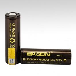 Basen 21700