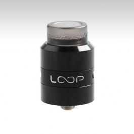GeekVape Loop RDA clone black