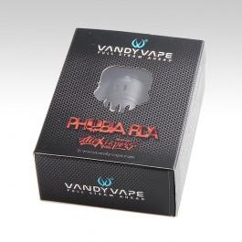 Vandy Vape PHOBIA V2 RDA BOX