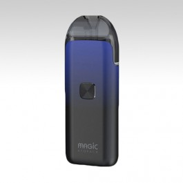 Joyetech Atopack Magic (phantom blue)